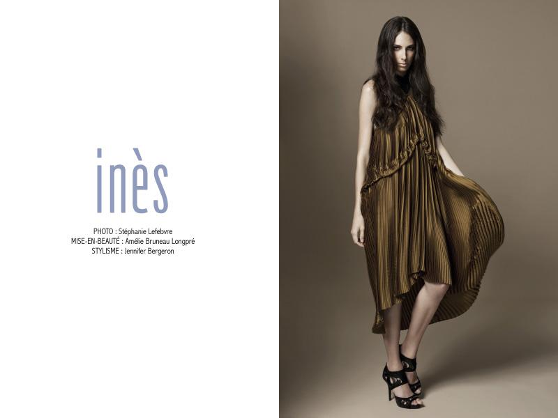 Ines_Montage_01.jpg