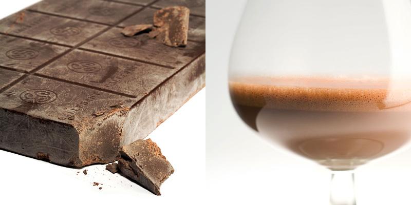 Juliette_Chocolat_03.jpg