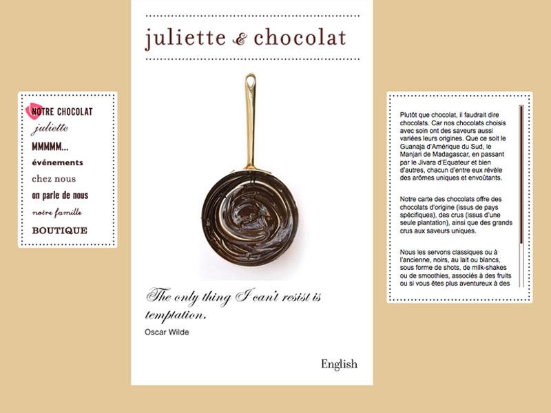 Juliette_Chocolat_05.jpg