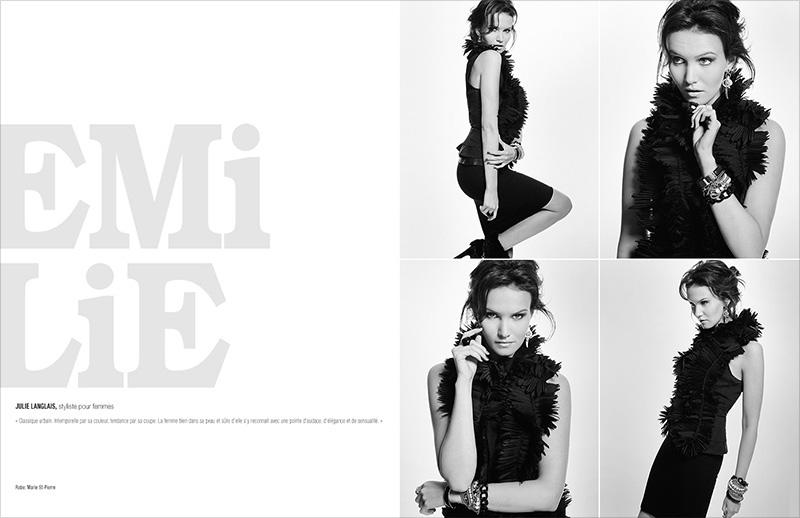Montage-P5.jpg
