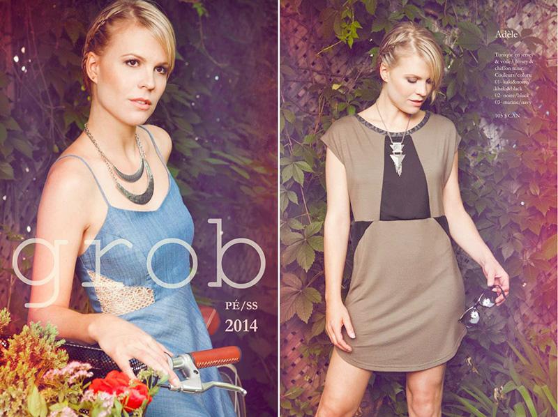 GROB-PE2014-Cover.jpg